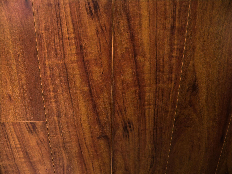 Pisos de madera acabados 138 - Fotos en madera ...
