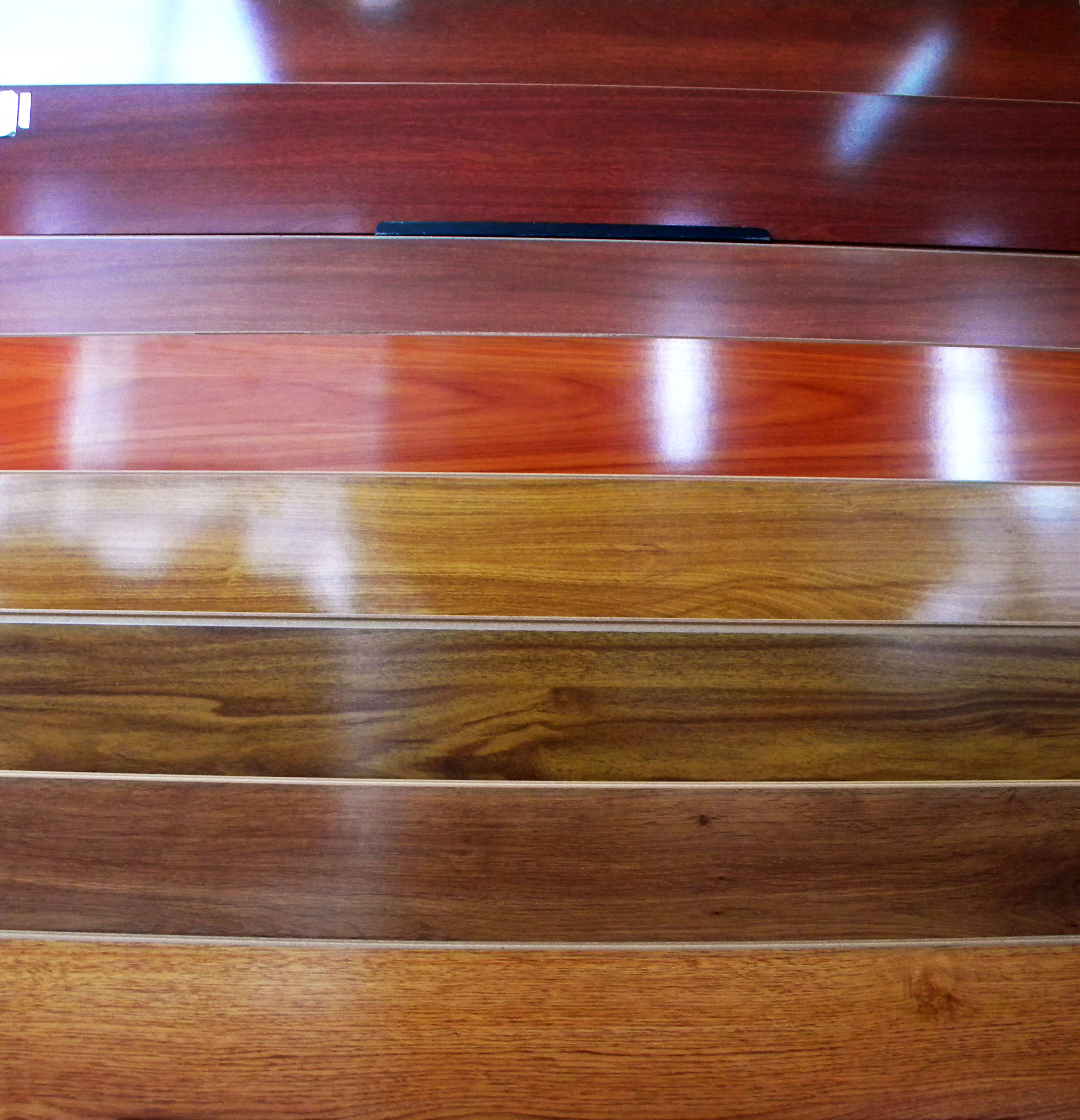 Madera laminada acabados 138 - Laminados de madera ...